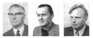 Henk van der Pol wordt Archivaris VVZ '49