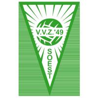 VVZ49