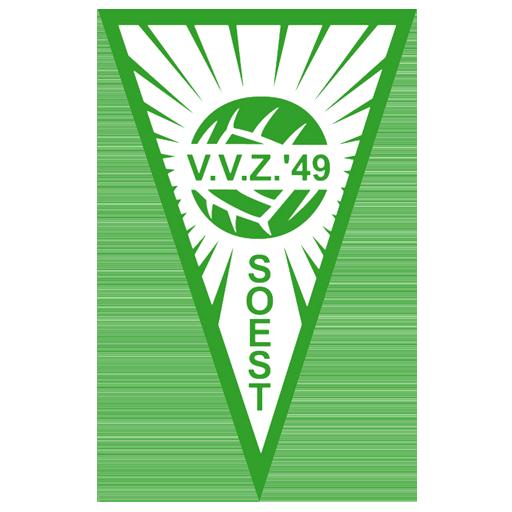 Welkom op de website van voetbal vereniging VVZ '49 in Soest