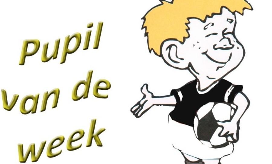 Het verslag van Berat Ilhan, Pupil van de Week bij de wedstrijd VVZ '49 1 - Laren '99 1 op Zaterdag 15 Februari